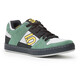 Five Ten Freerider Shoe Unisex green/grey